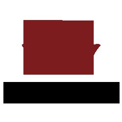 logo_fisabilillah