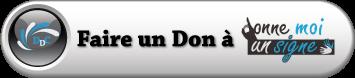 bouton-faire-un-don-ddcdms