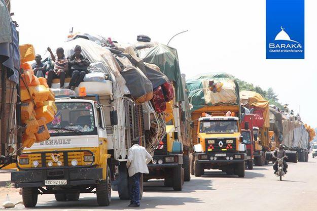 association-barakacity-campagne-exode-pour-la-republique-centrafricaine0