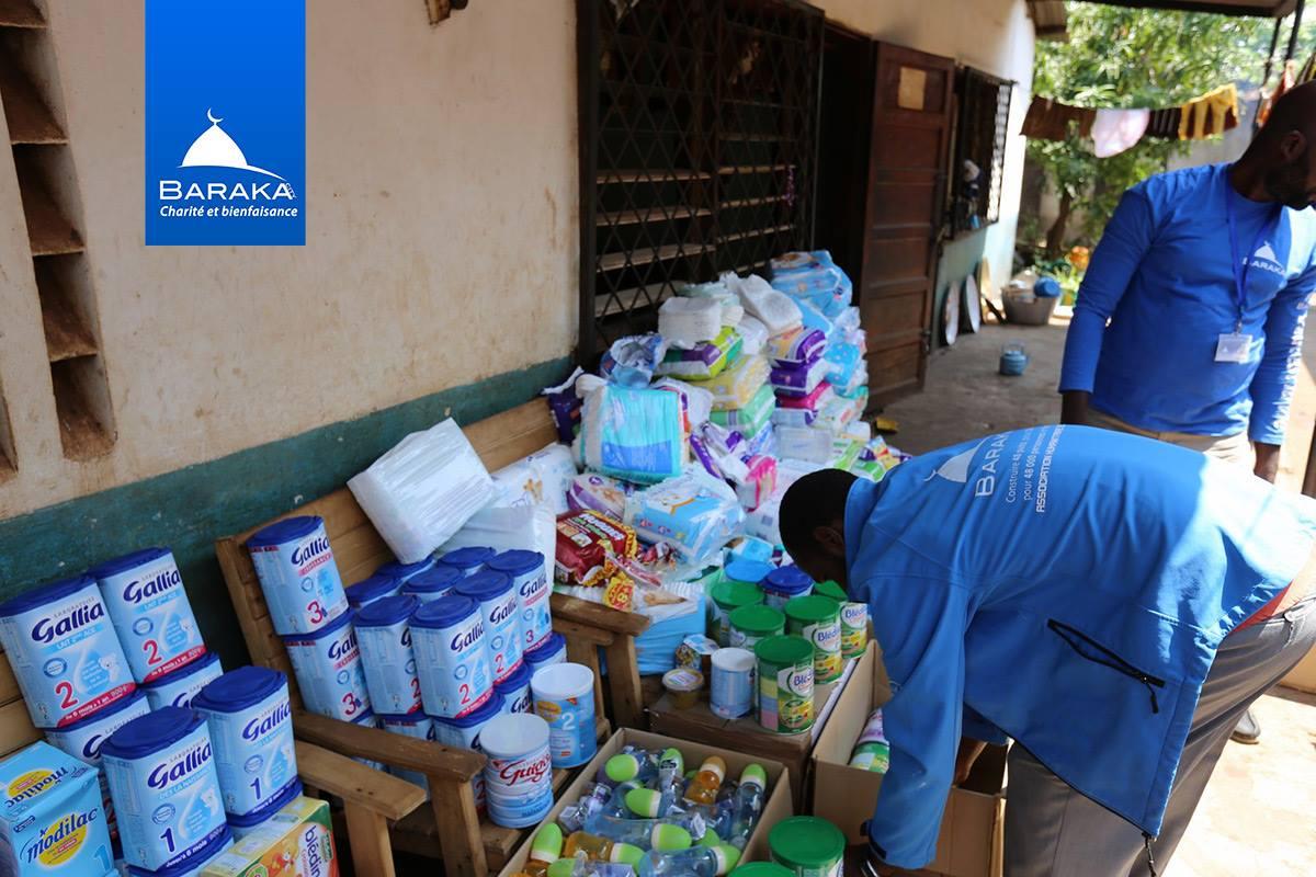 association-barakacity-campagne-exode-pour-la-republique-centrafricaine1