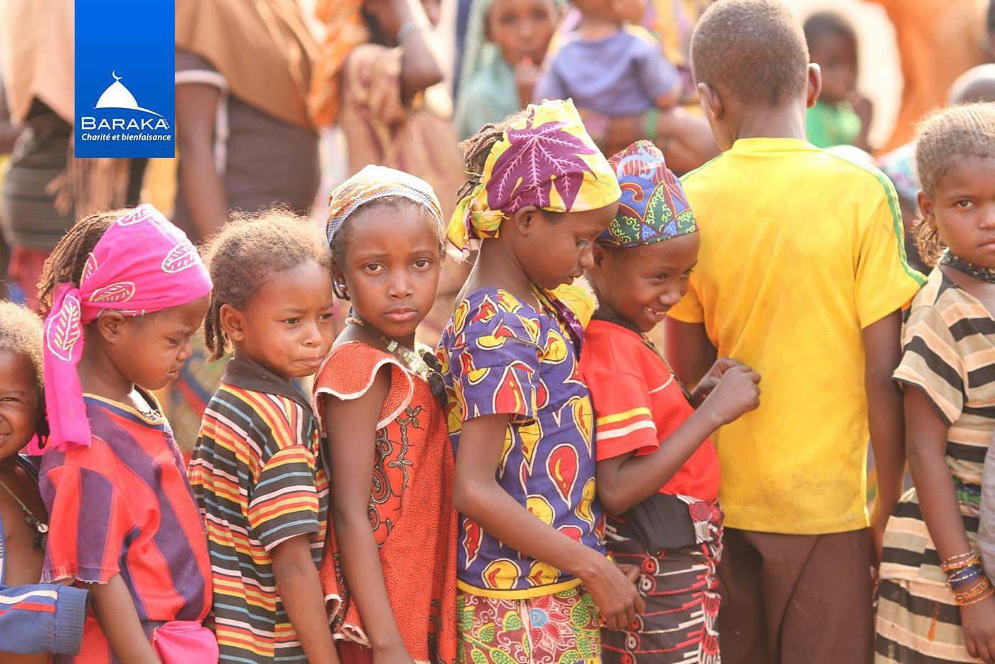 association-barakacity-campagne-exode-pour-la-republique-centrafricaine2