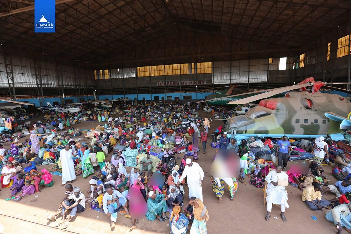 association-barakacity-campagne-exode-pour-la-republique-centrafricaine3