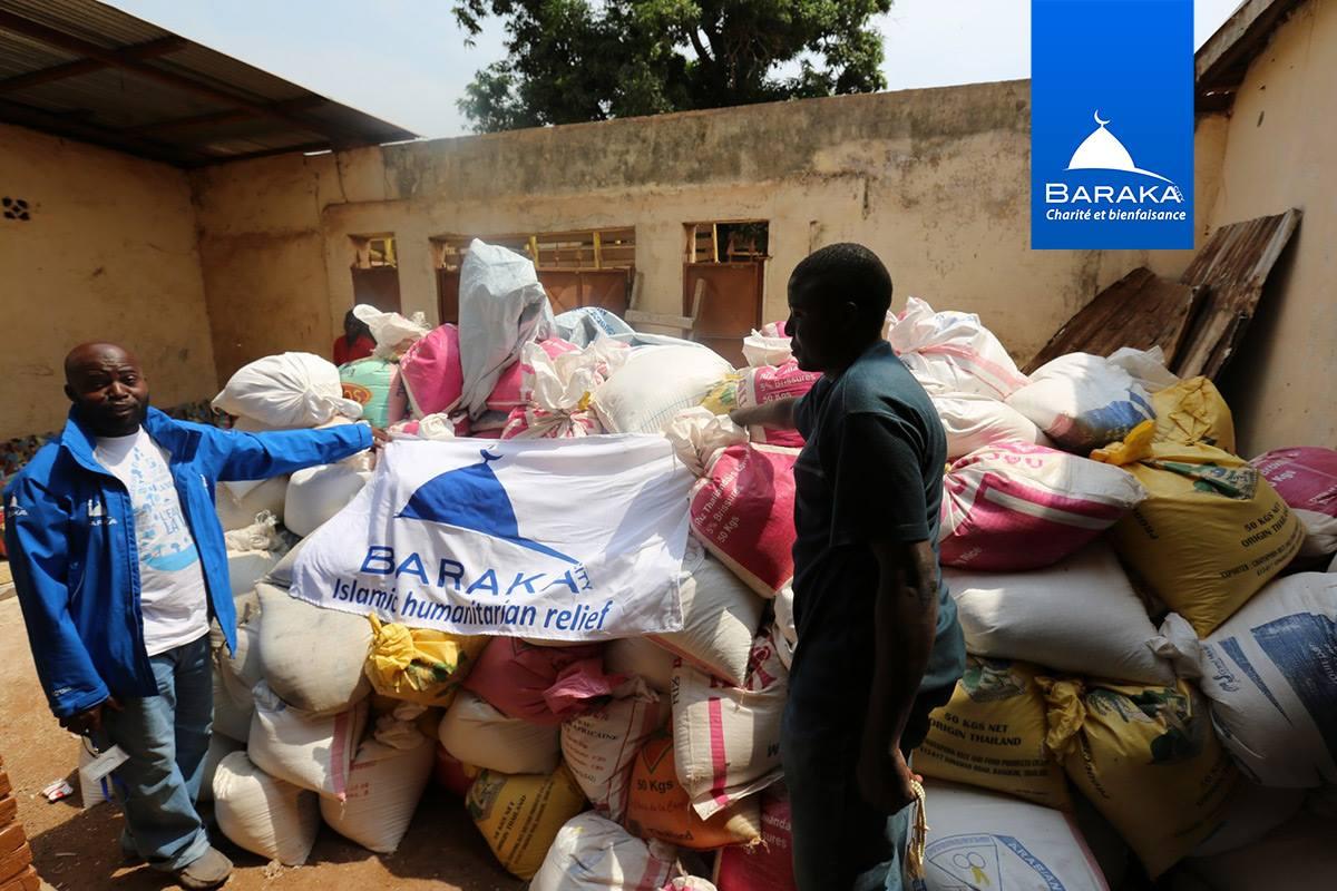 association-barakacity-campagne-exode-pour-la-republique-centrafricaine4