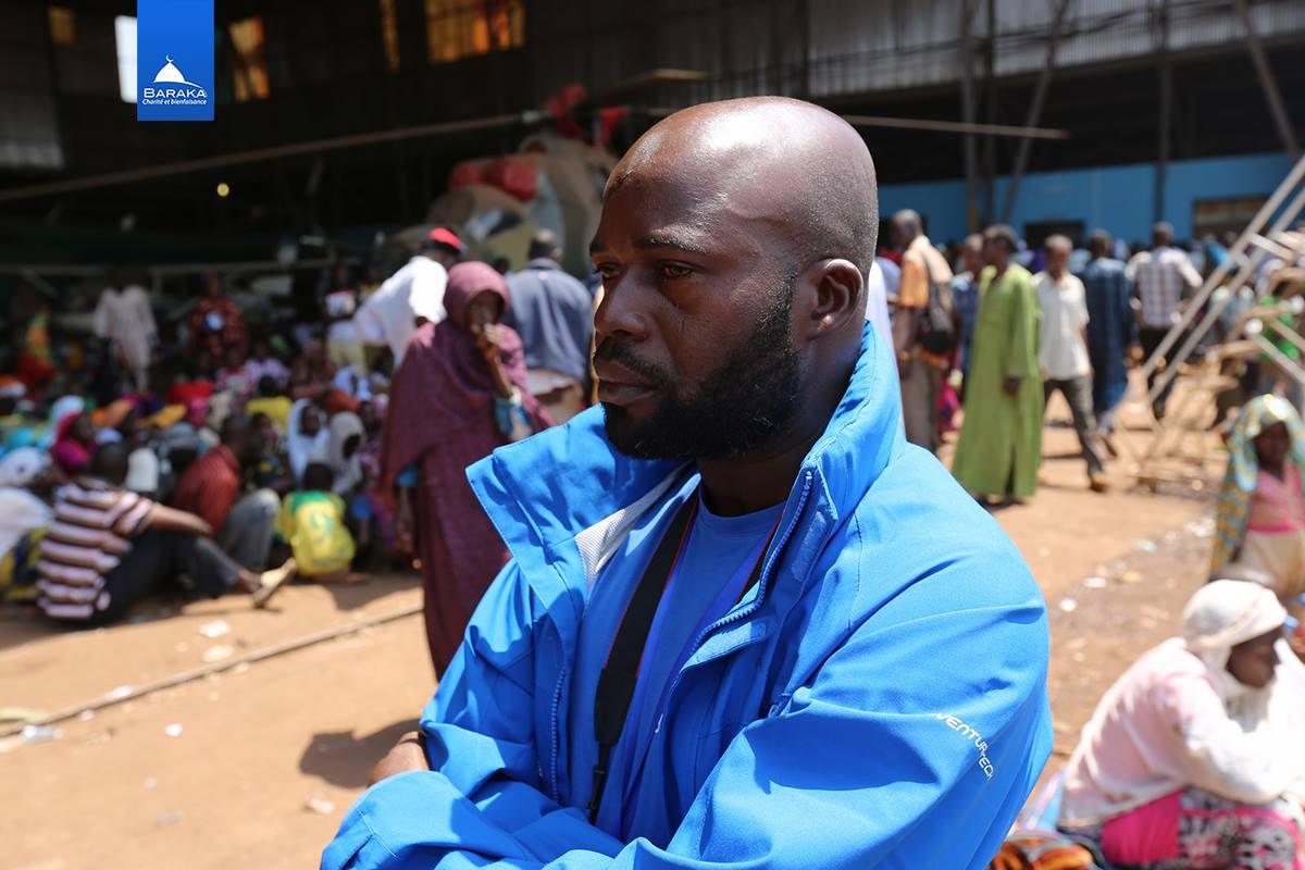 association-barakacity-campagne-exode-pour-la-republique-centrafricaine5