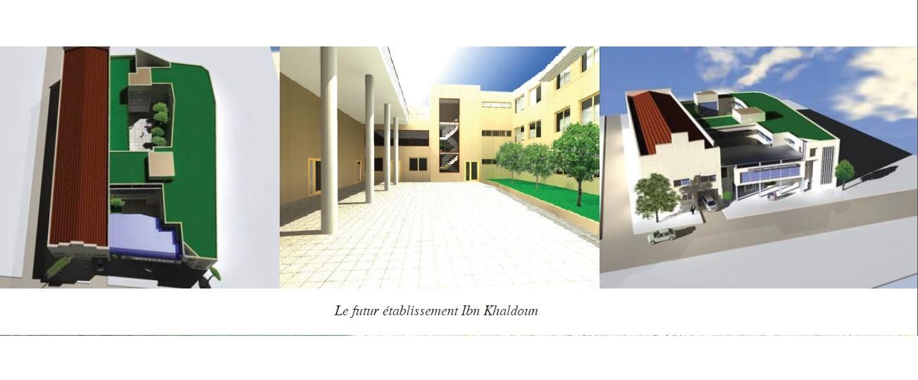 ibn-khaldoun-leducation-qui-nous-correspond9
