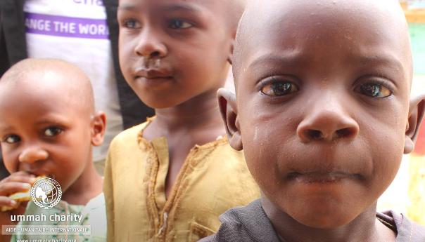 ummah-charity-10-minutes-pour-changer-le-monde1