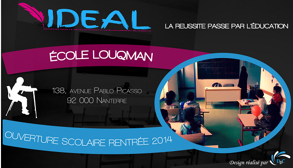 Collectif-IDEAL-Ensemble-pour-l-education-5