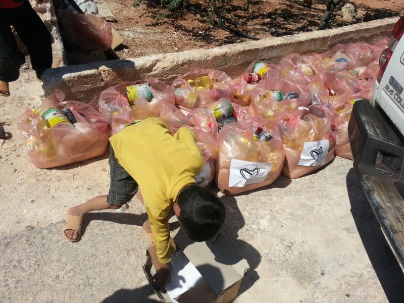 ong-les-ailes-de-la-misericorde-au-secours-des-victimes-de-la-guerre-en-syrie-2