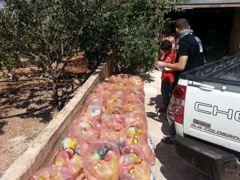 ong-les-ailes-de-la-misericorde-au-secours-des-victimes-de-la-guerre-en-syrie-4