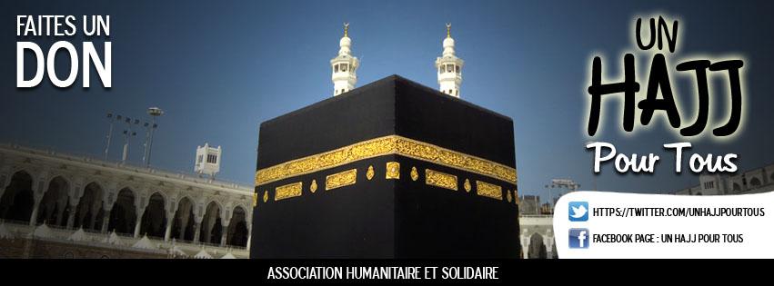 Association-Un-Hajj-pour-tous-le-pelerinage-pour-les-plus-demunis-2
