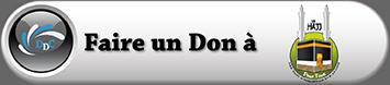 bouton-faire-un-don-UNHAJJPOURTOUS