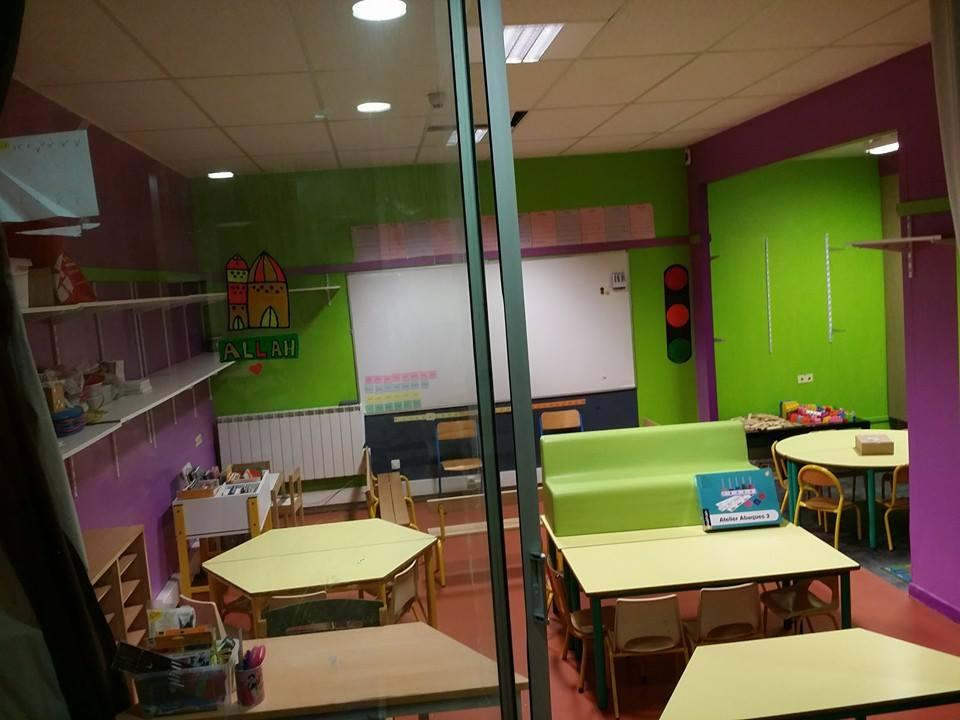groupe-scolaire-al-badr-lecole-musulmane-toulousaine-4