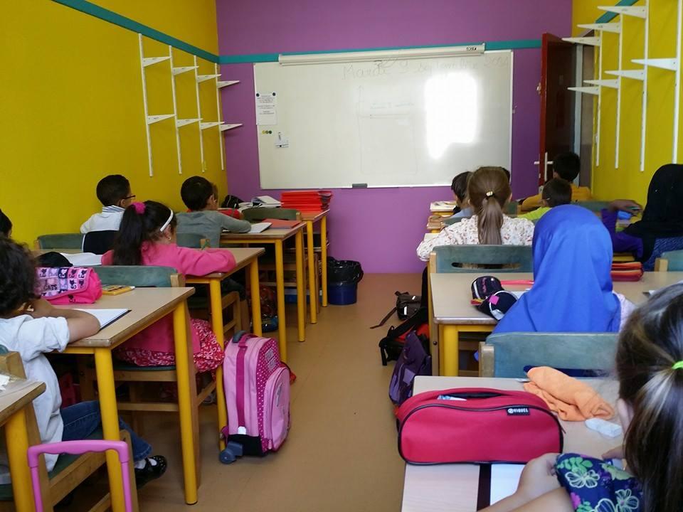 groupe-scolaire-al-badr-lecole-musulmane-toulousaine-6