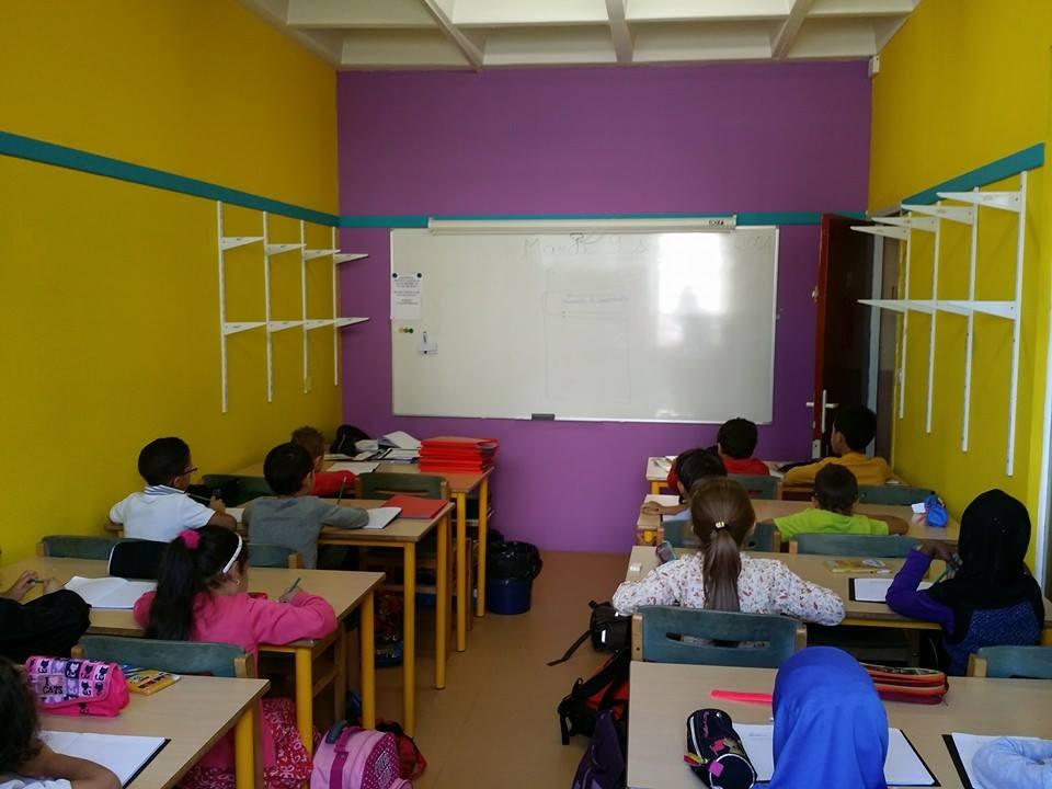 groupe-scolaire-al-badr-lecole-musulmane-toulousaine-7