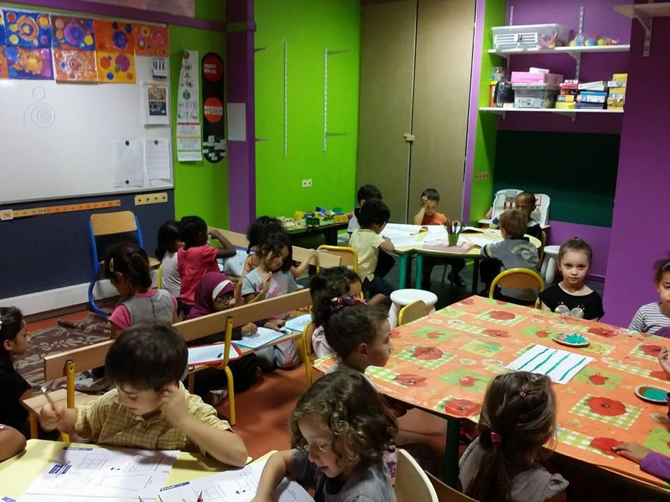 groupe-scolaire-al-badr-lecole-musulmane-toulousaine-8