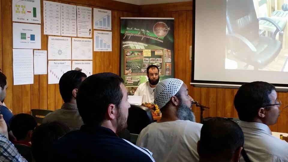 groupe-scolaire-al-badr-lecole-musulmane-toulousaine-9