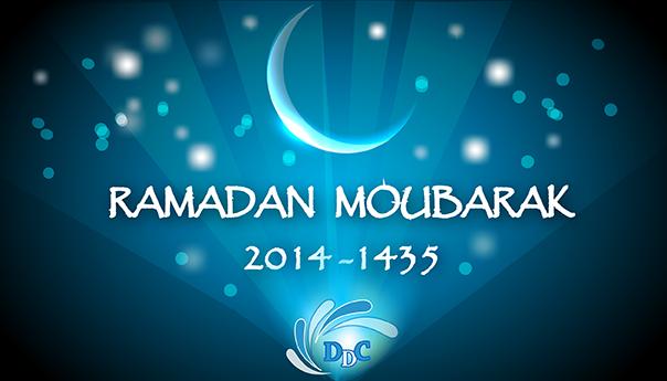 ramadan-tour