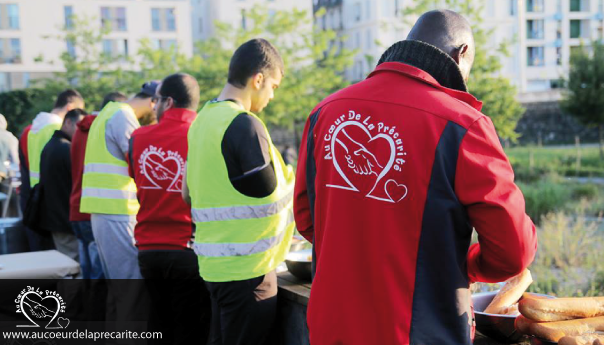 association-au-coeur-de-la-precarite-au-coeur-du-ramadan-2014