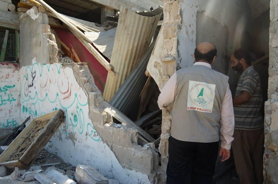 gaza-2014-ou-le-genocide-d-un-peuple-12