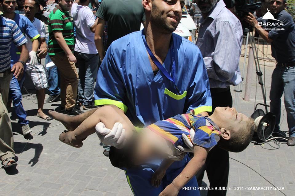 gaza-2014-ou-le-genocide-d-un-peuple-2