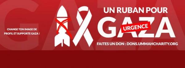 gaza-ou-le genocide-d-un-peuple-12