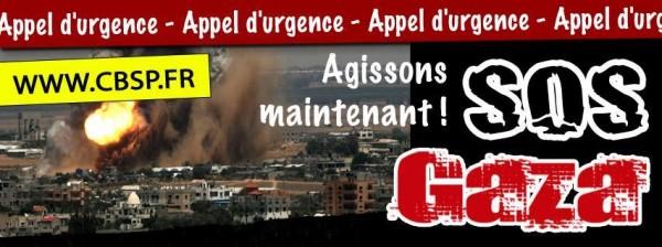 gaza-ou-le genocide-d-un-peuple-13