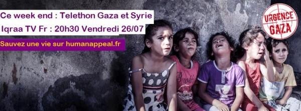 gaza-ou-le genocide-d-un-peuple-14