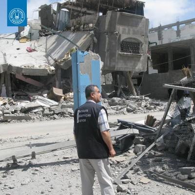 gaza-ou-le genocide-d-un-peuple-16