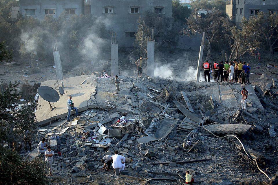 gaza-2014-ou-le-genocide-d-un-peuple-5