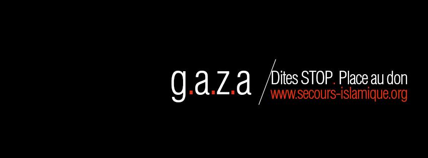 gaza-2014-ou-le-genocide-d-un-peuple-14