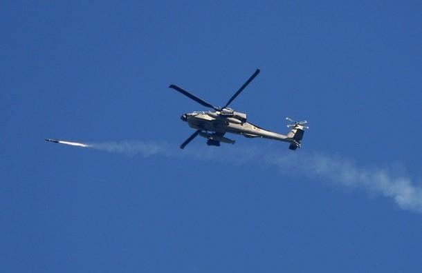 gaza-2014-ou-le-genocide-d-un-peuple-4