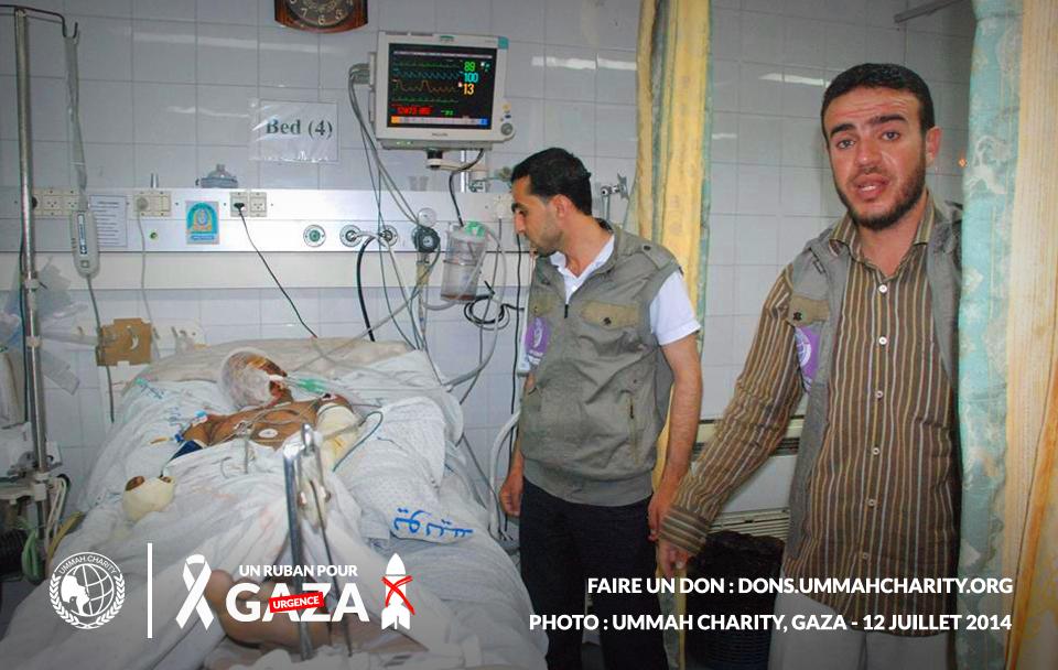 gaza-2014-ou-le-genocide-d-un-peuple-9