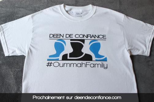 deen-de-confiance-lance-les-tee-shirt-oummahfamily2