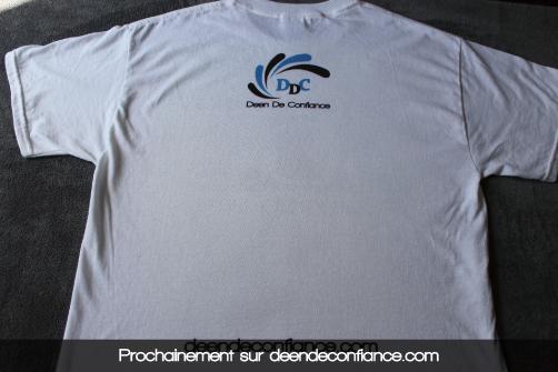 deen-de-confiance-lance-les-tee-shirt-oummahfamily3