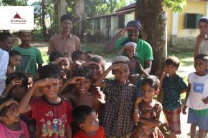Barakacity-retour-sur-la-campagne-Rohingya-3
