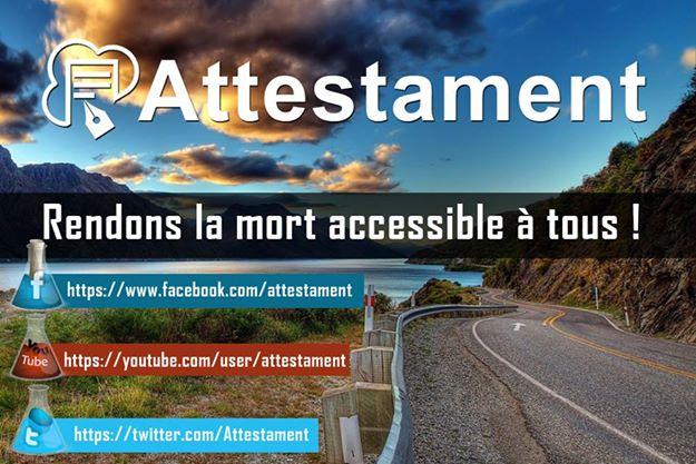 attestament-lassociation-a-g-i-rend-la-mort-accessible-a-tous-3