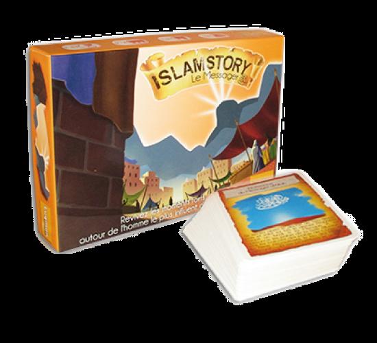 luqman-edition-gift