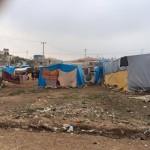 Syrians & Friends Paris et Umma'nité -  L'union solidaire en faveur des victimes du conflit syrien (4)
