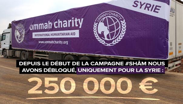 Ummah Charity 1 (2)