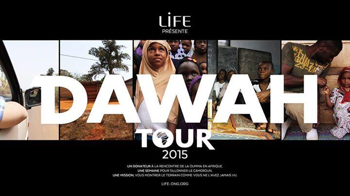 La campagne « Il était une fois Mounira » de LIFE  De l'eau pour maintenir la vie3
