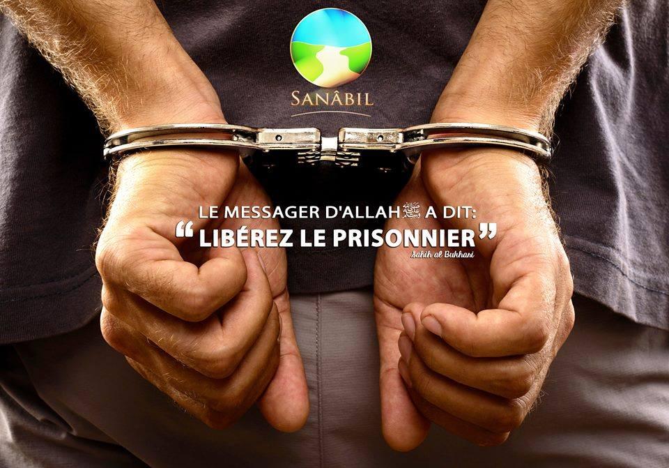 loperation-parrainez-une-famille-de-detenus-de-sanabil