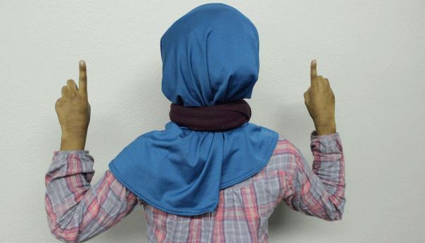 Un geste pour un puits  personnes sourdes et entendantes unies au nom de la solidarité  5