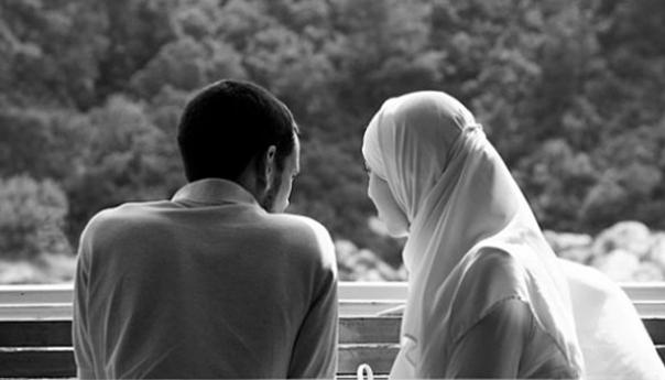 L'eldorado _ couple-musulman-