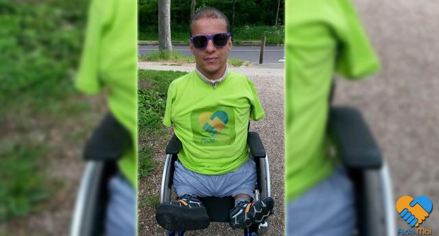 association-aide-moi-faire-voyager-les-personnes-en-situation-de-handicap-12