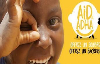 LIFE lance la campagne « Aïd al-Adha »