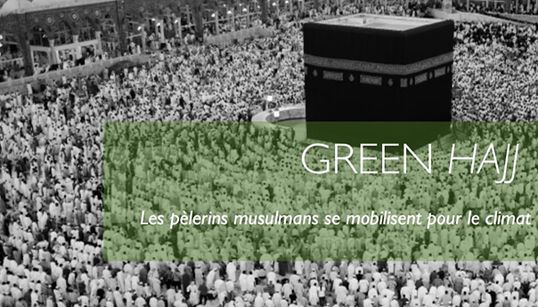 Green heaven 3