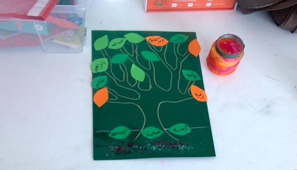 olivier 4