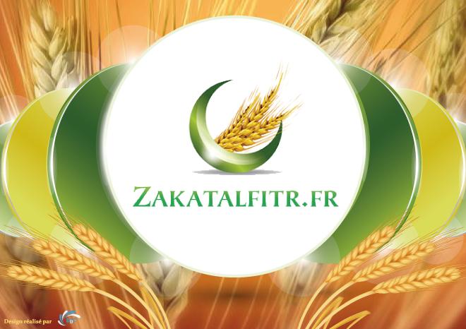 Zakat al fitr : Donnons le droit aux pauvres