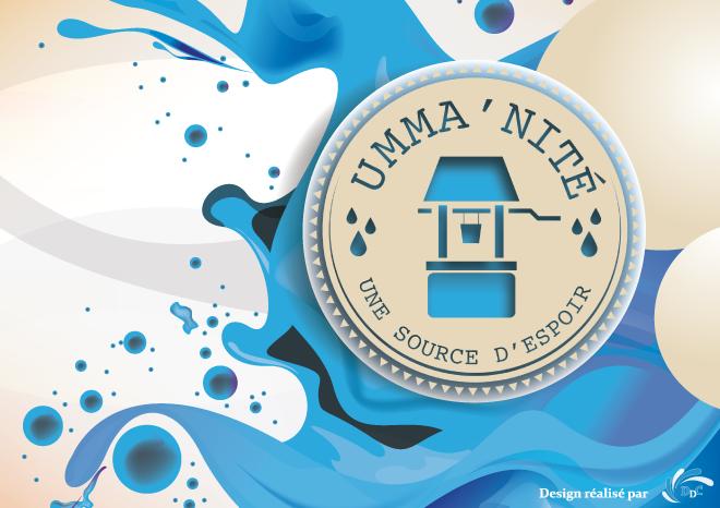 L'association Umma'nité : la Oumma en plein coeur de l'humanitaire