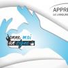 Association Donne Moi Un Signe : La transmission du savoir par la langue des signes